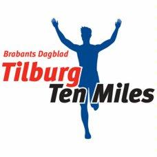 knus dating Tilburg