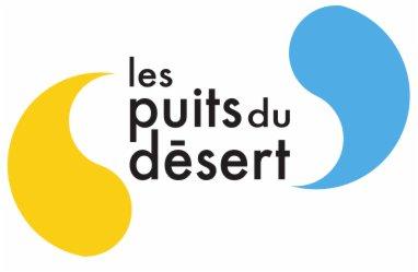 """Association """"Les Puits du Désert"""""""