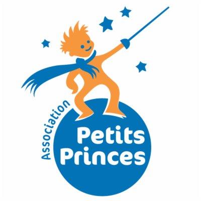 Association Petits Princes