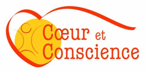 Coeur et Conscience