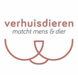 Stichting Verhuisdieren.nl