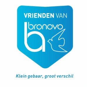 Vrienden van Bronovo | Bronovo Foundation