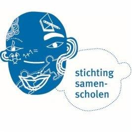 Stichting SamenScholen