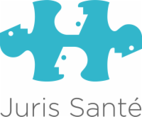 Association Juris Santé