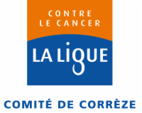 Ligue contre le cancer - Comité de la Correze