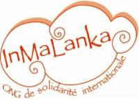 InMaLanka - Paris