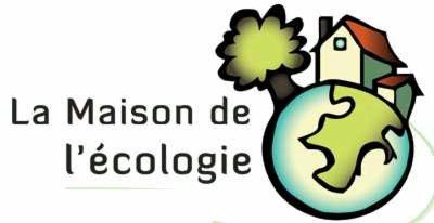 faire un don la maison de l39ecologie alvarum With maison de l ecologie