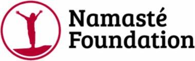 Namasté Foundation