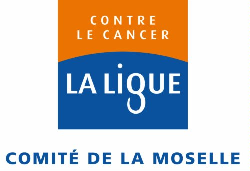 Ligue Contre le Cancer- 57 - Comité de Moselle