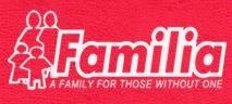 Familia Nederland
