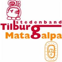 Stedenband Tilburg-Matagalpa
