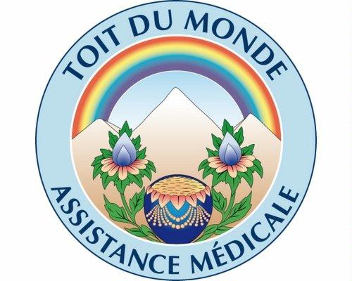 Assistance Médicale Toit du Monde (AMTM)
