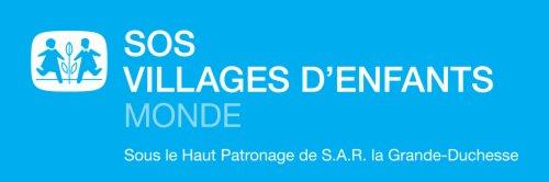 SOS Villages d'Enfants Monde Luxembourg
