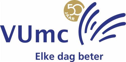 Stichting VUmc Fonds