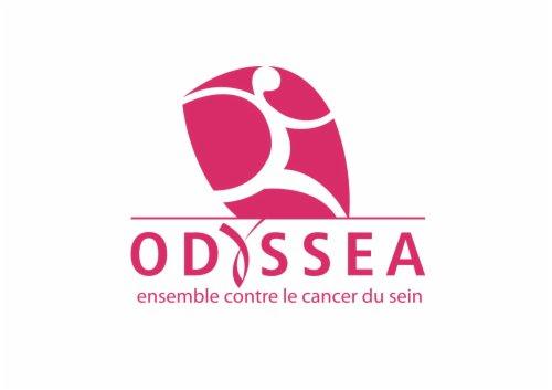 Odysséa