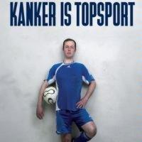 Martijn Ganzevles's Alvarum page